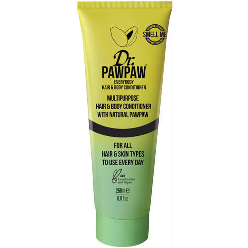 Dr.PAWPAW Everybody Hair & Body Conditioner 250ml  slika 1