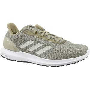 Mens running shoes ,sports shoes